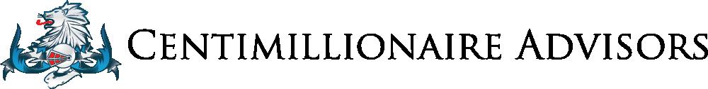 Centimillionaire Advisors, LLC